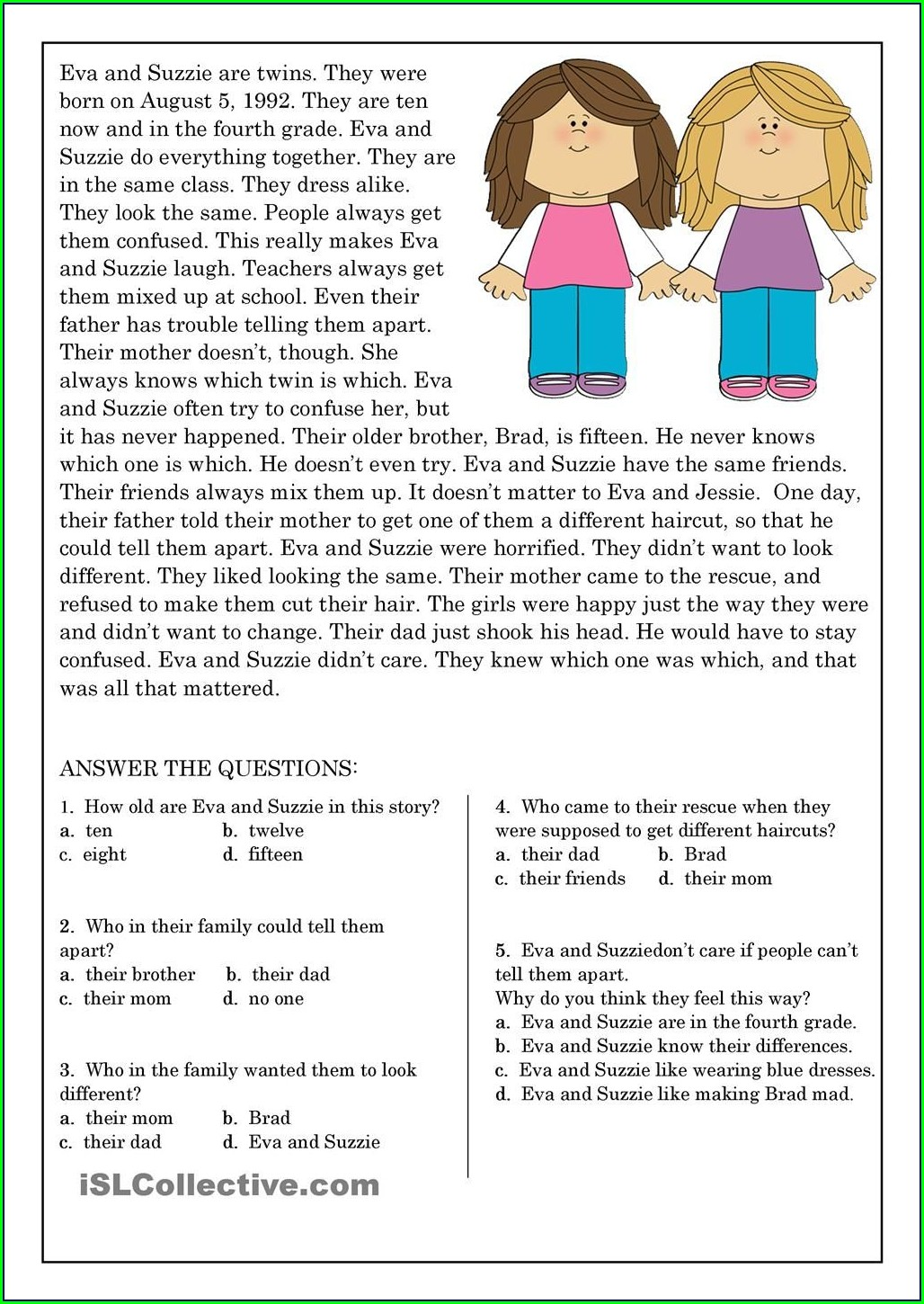 3rd Grade Three Branches Of Government Worksheet Pdf