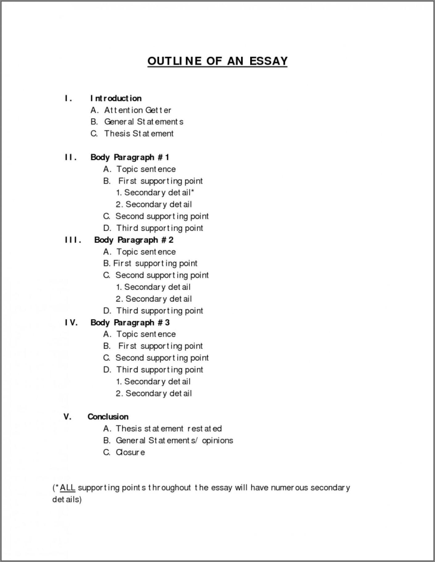 5th Grade Chronological Order Worksheets