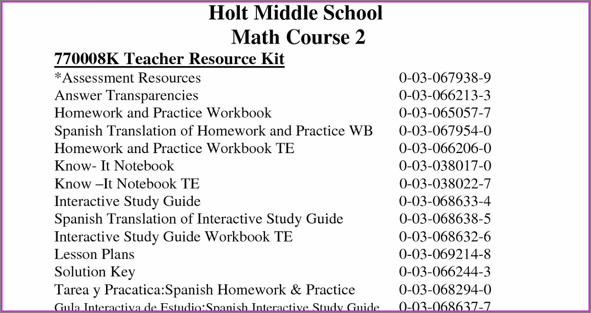 6th Grade 5th Grade Math Worksheets With Answer Key