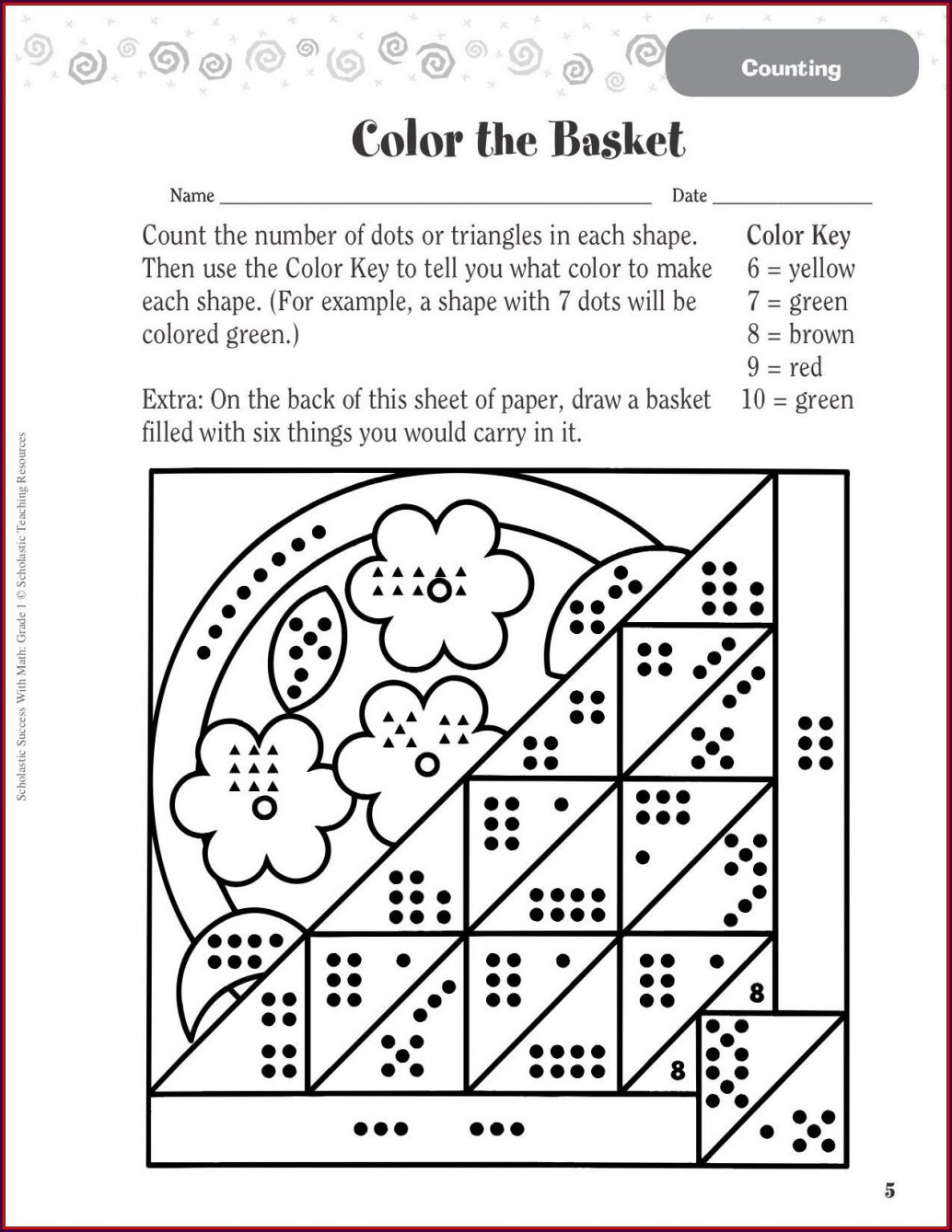 6th Grade Year 7 English Worksheets Free Printable