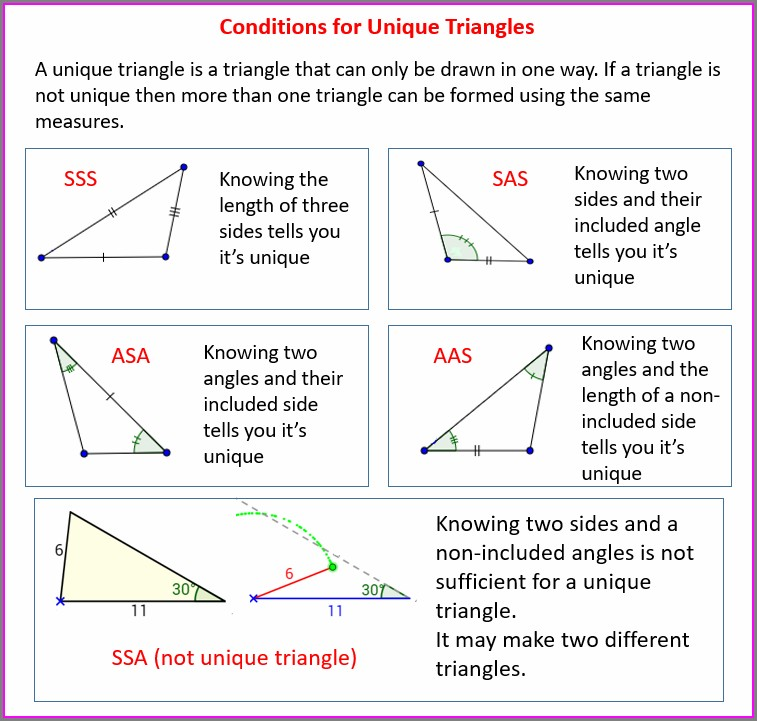 7th Grade Measuring Angles Worksheet