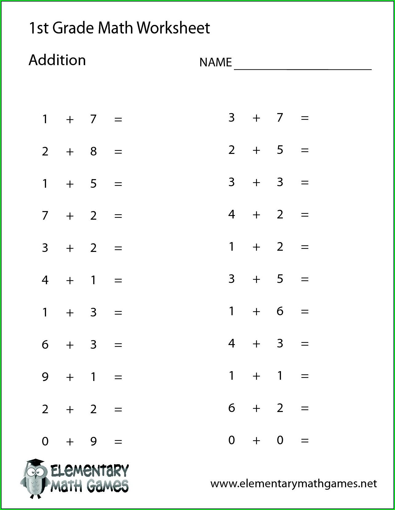 8th Grade Math Taks Worksheets