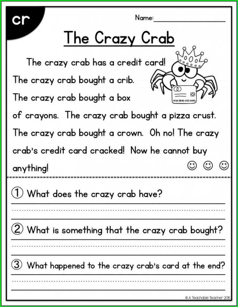 8th Grade Vocabulary Worksheet