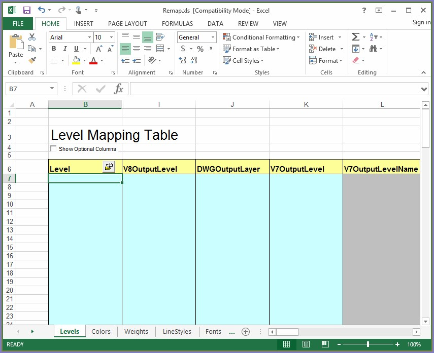 Activate Worksheet Name Vba