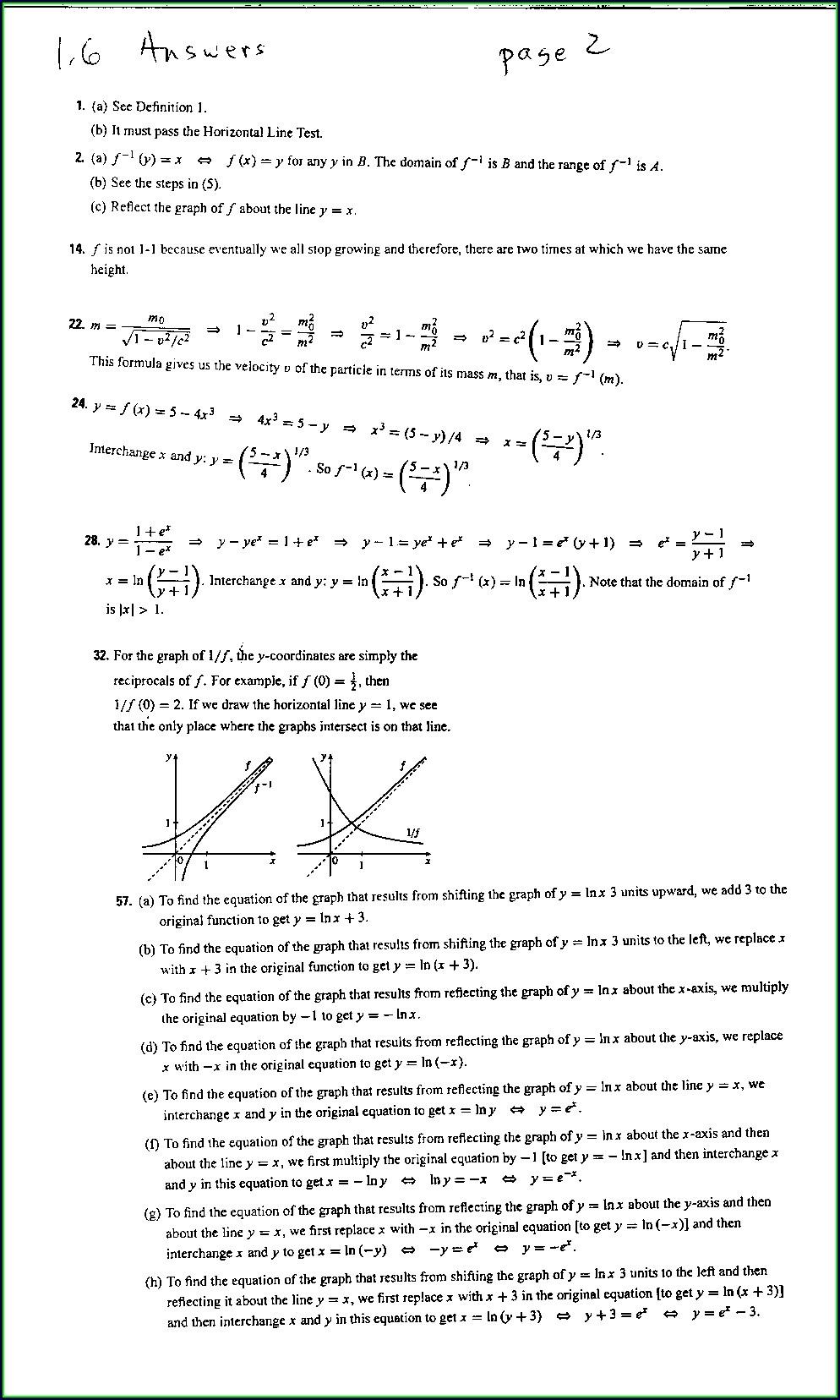 Books Never Written Math Worksheet Answers B 39