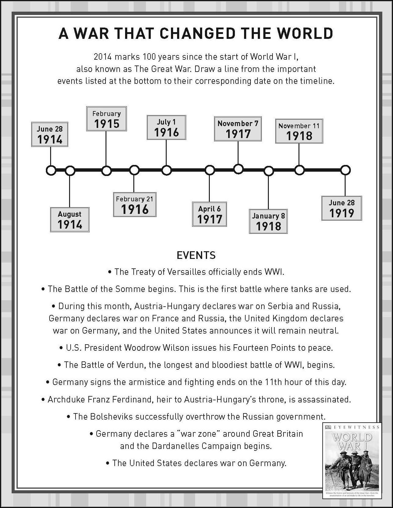 Cold War Reading Comprehension Worksheet Pdf
