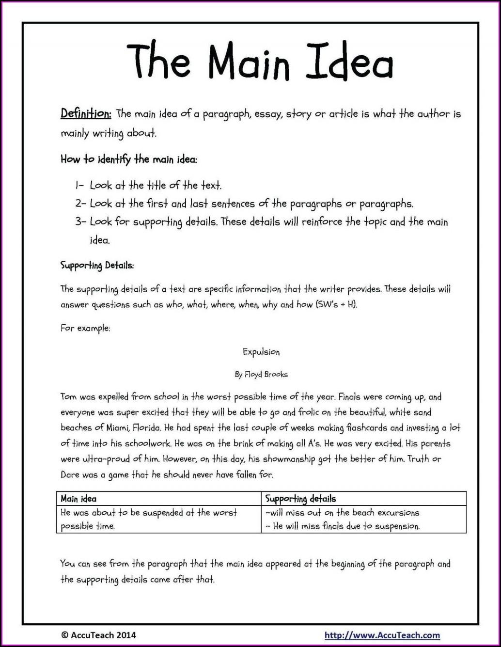 Compound Words Worksheet For Ks1