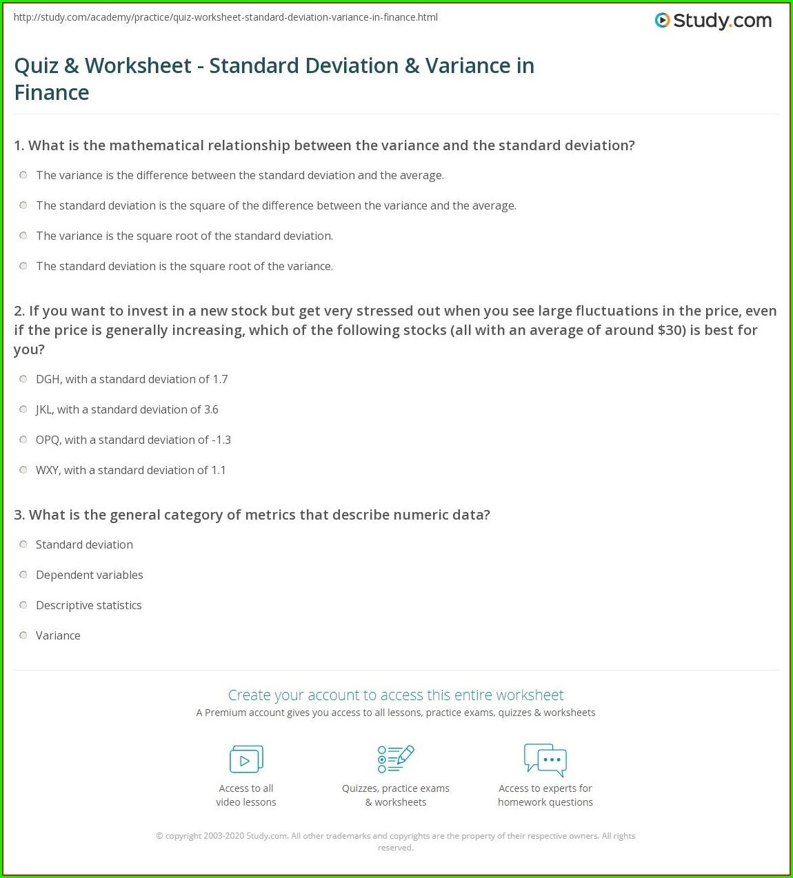 Cursive Writing Worksheets Tes