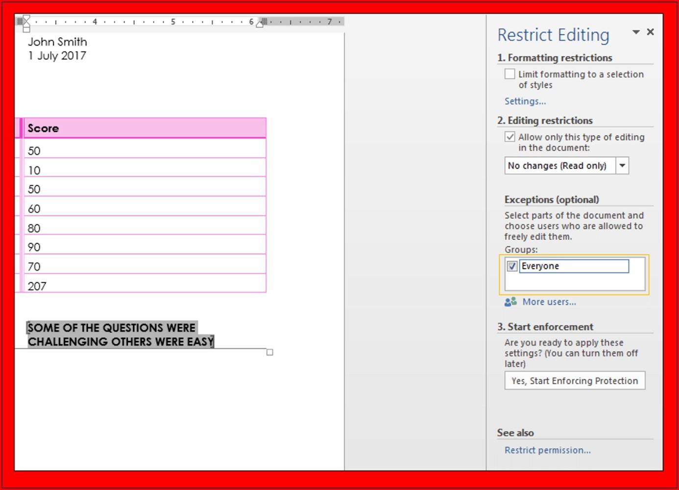 Delete Worksheet Vba Without Warning