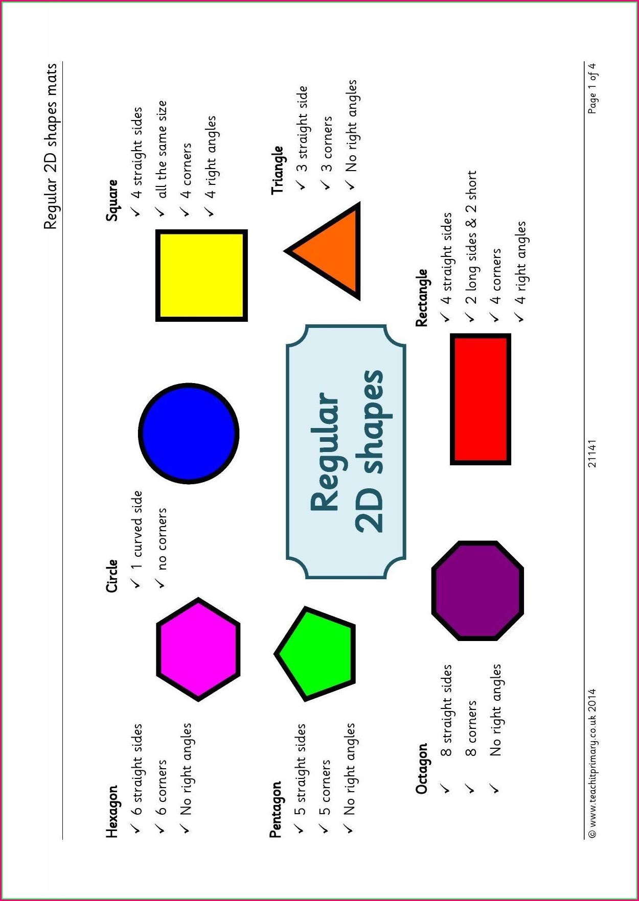 Describing Words Worksheet Grade 2