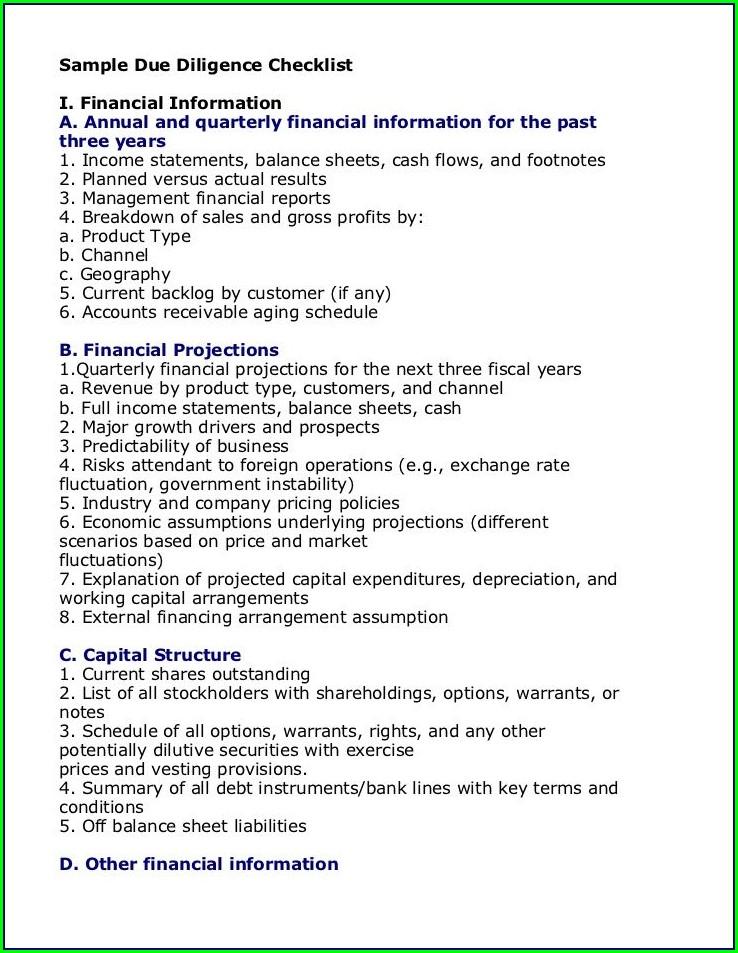 Earned Income Credit Due Diligence Worksheet