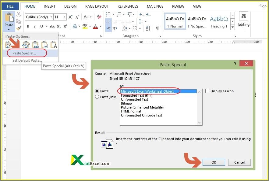 Excel Copy Worksheet Print Formatting