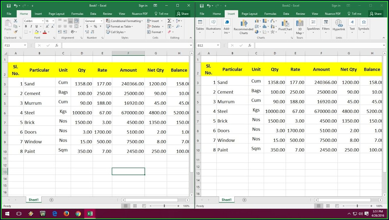 Excel Copy Worksheet Without References