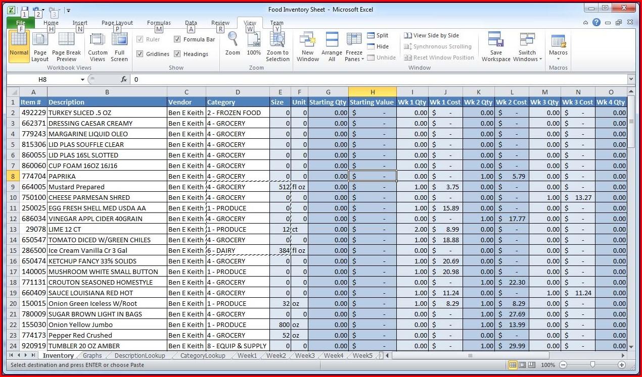 Excel Expand Subtotal Worksheet Sort