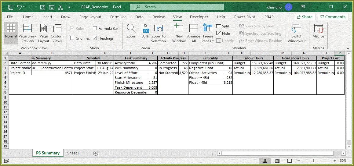 Excel Vba Column Width Autofit