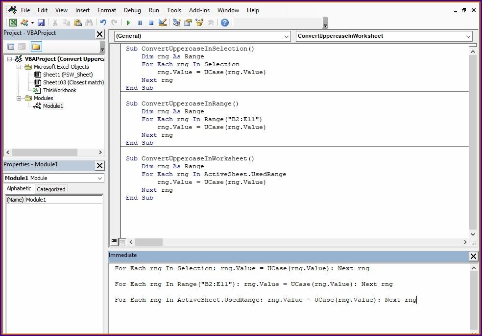 Excel Vba Copy Worksheet To End