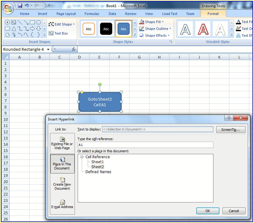 Excel Vba Copy Worksheet Without Buttons