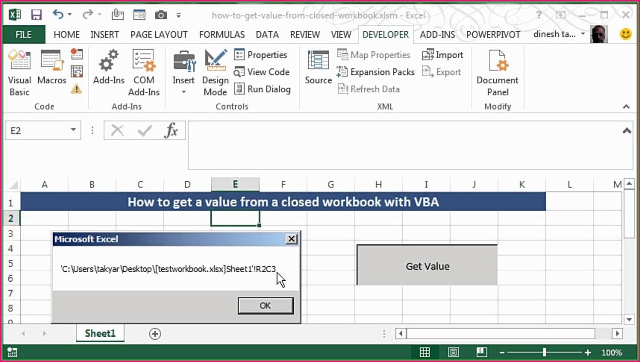 Excel Vba Copy Worksheet Without Links