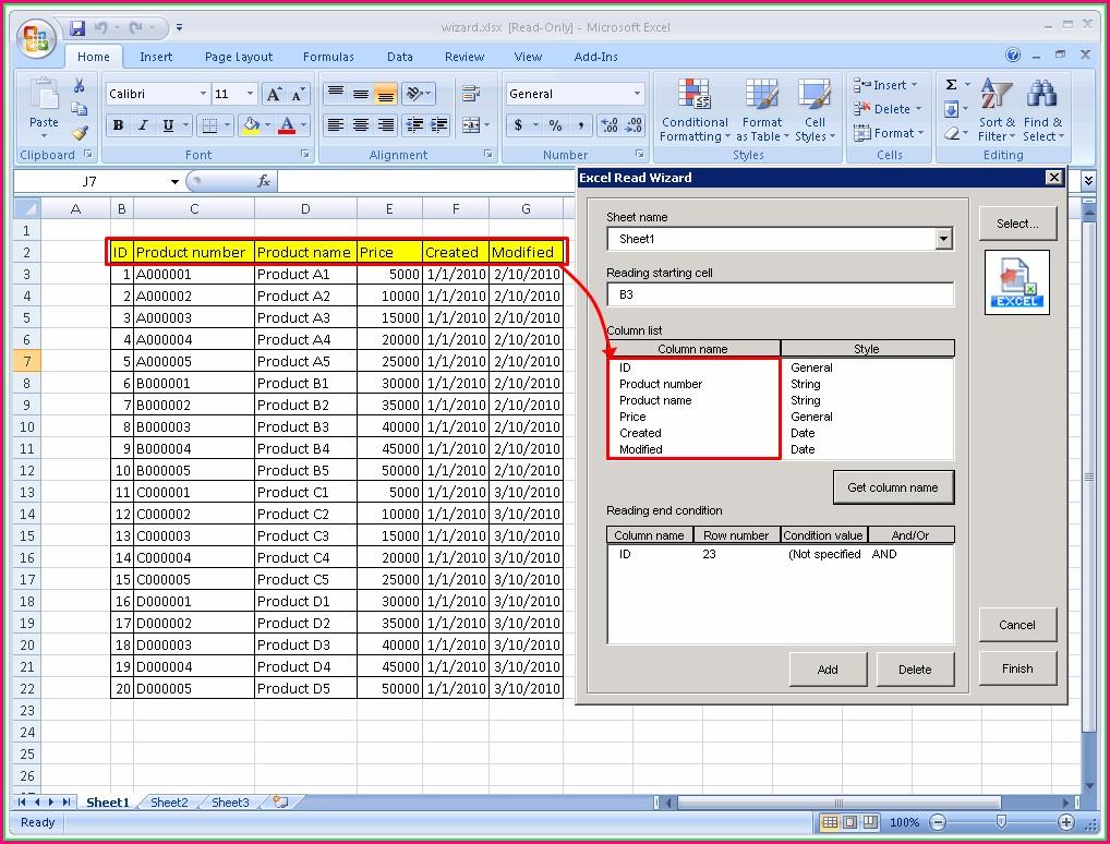 Excel Vba Delete Worksheet No Dialog