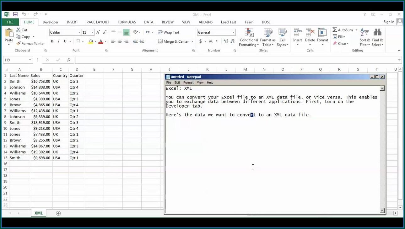 Excel Vba Export Sheet Xls