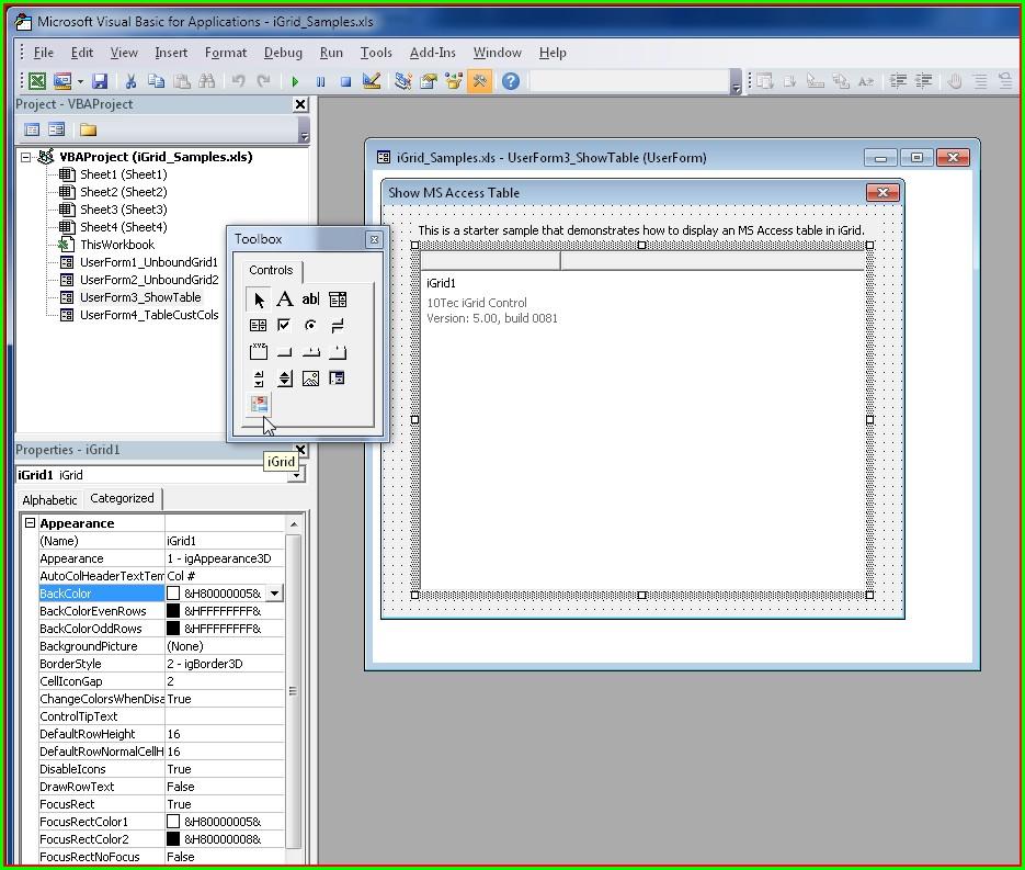 Excel Vba Insert Image Into Worksheet