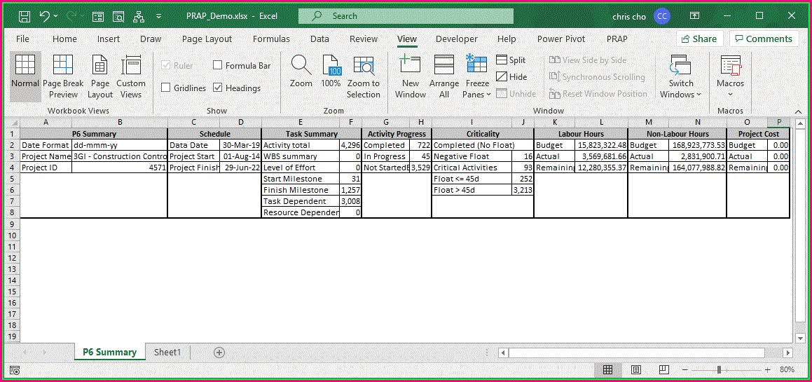 Excel Vba Listview Column Width Autofit