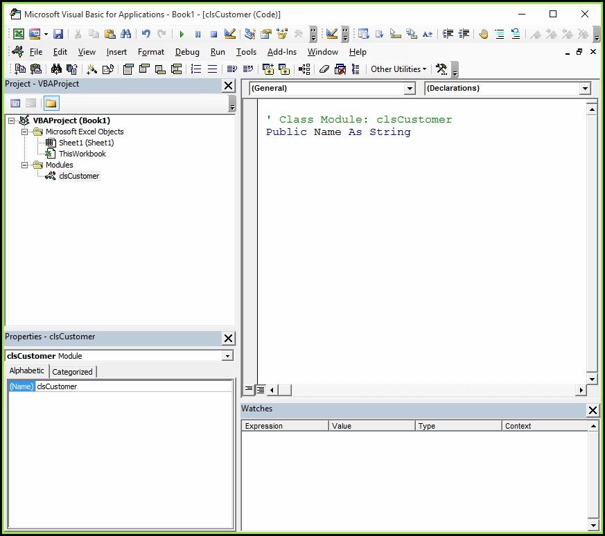 Excel Vba Pass Worksheet To Function