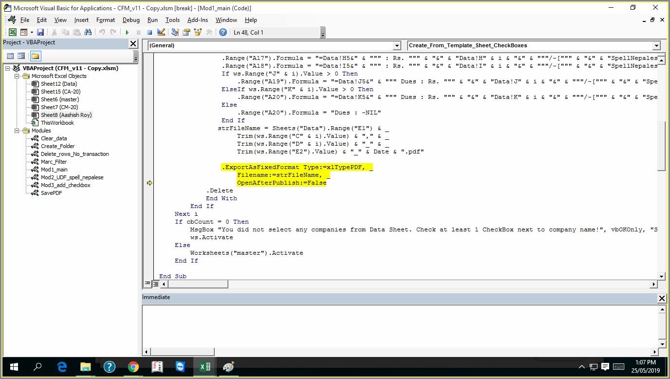 Excel Vba Sort Apply Error 1004