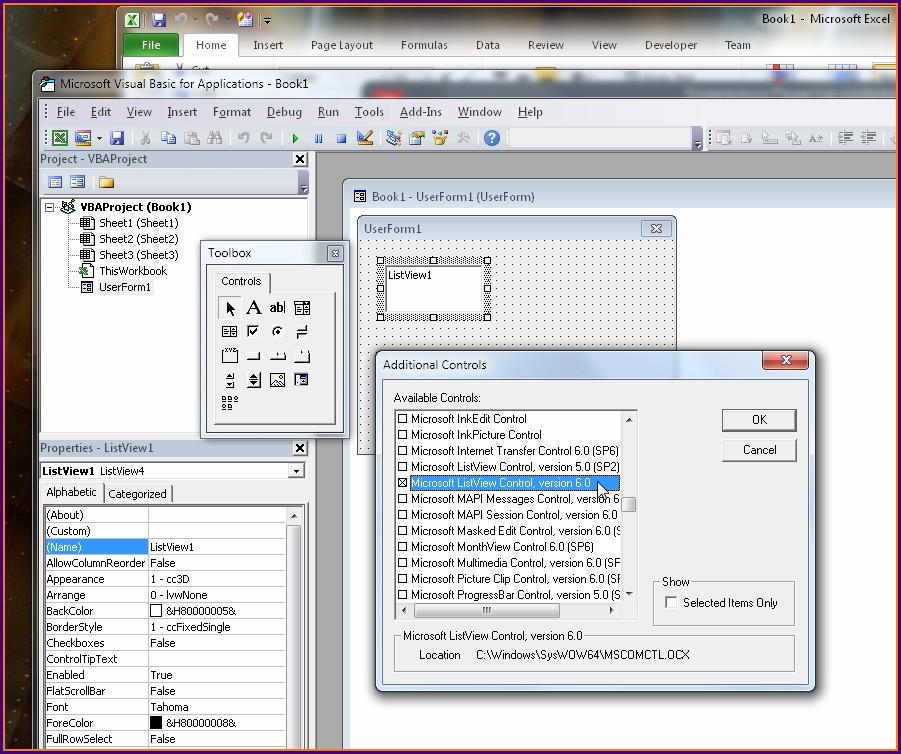 Excel Vba Sort Grouped Data