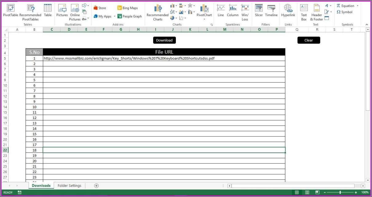 Excel Vba Sort Key4