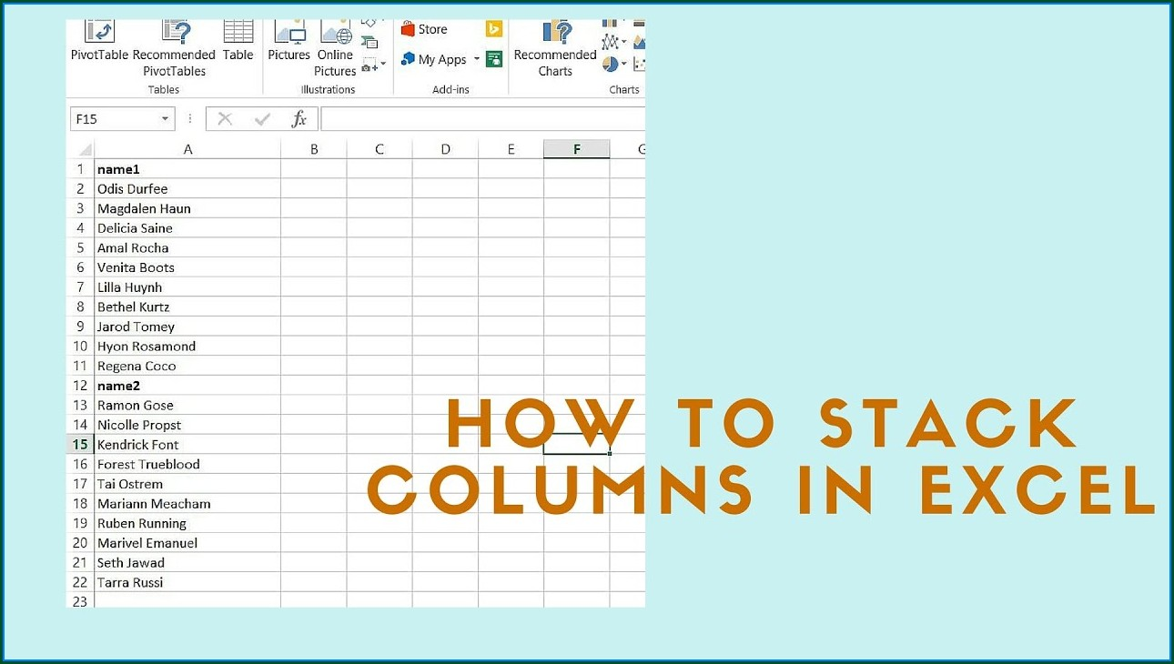 Excel Vba Sort Multiple Columns By One Column