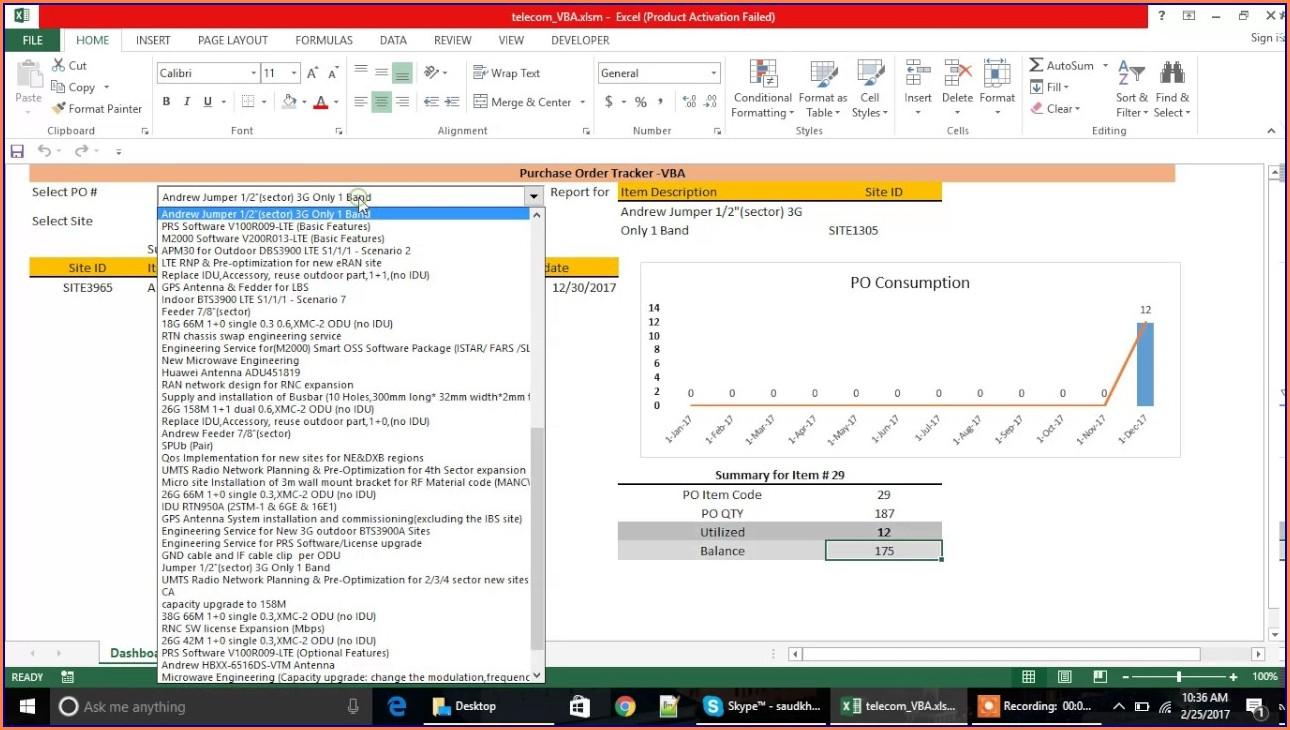 Excel Vba Sort Spreadsheet