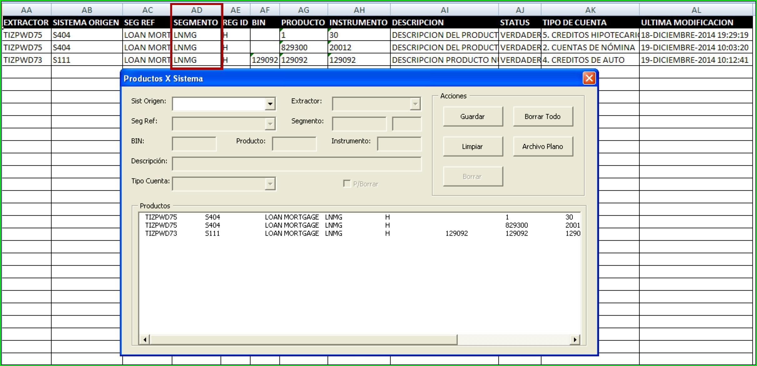 Excel Vba Sort Whole Worksheet