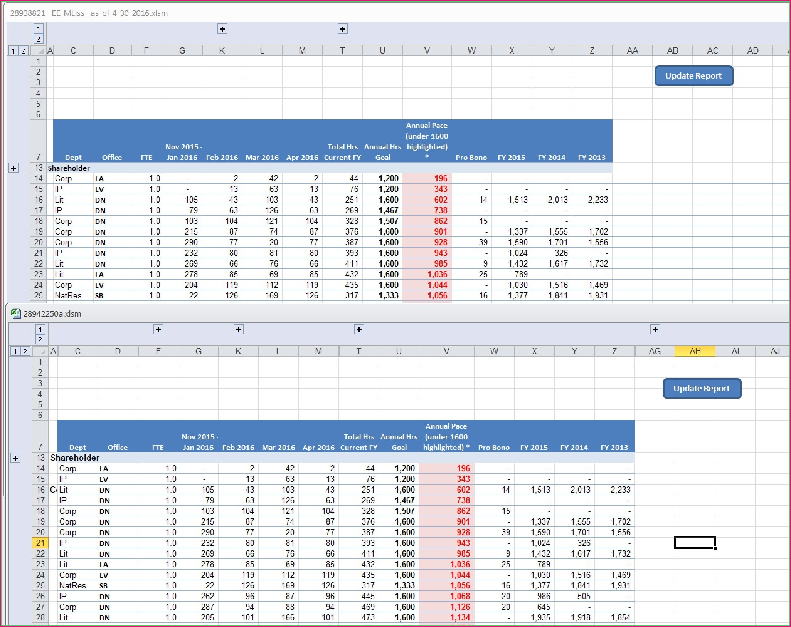 Excel Vba Ungroup Sheets