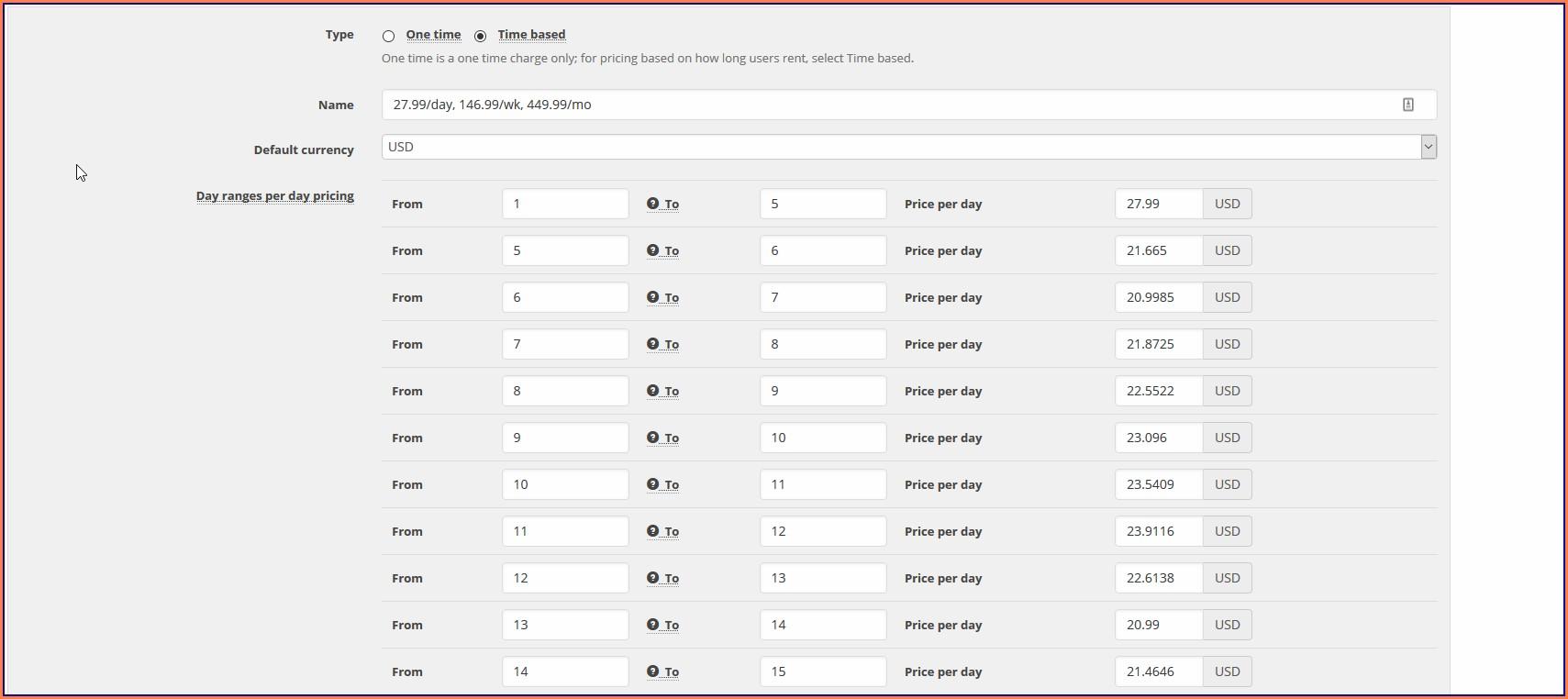 Excel Vba Workbook Save Overwrite