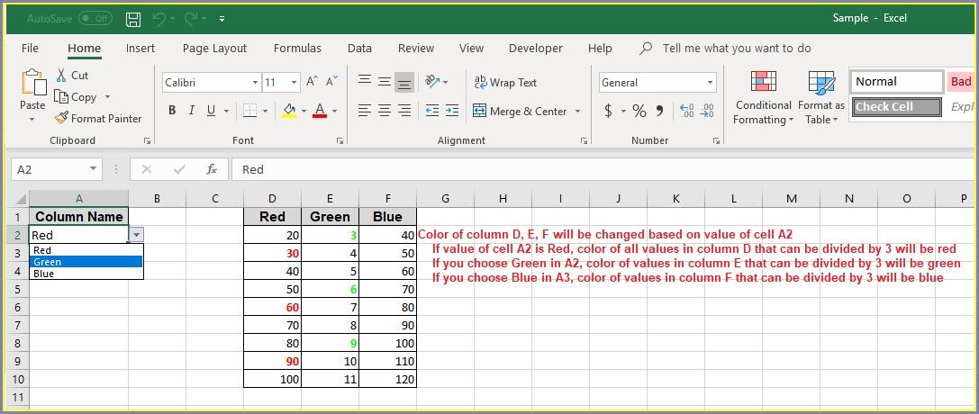 Excel Vba Worksheet Change Old Value