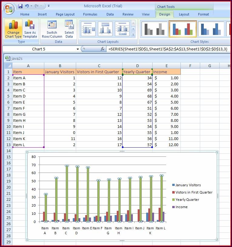 Excel Vba Worksheet Event Sequence