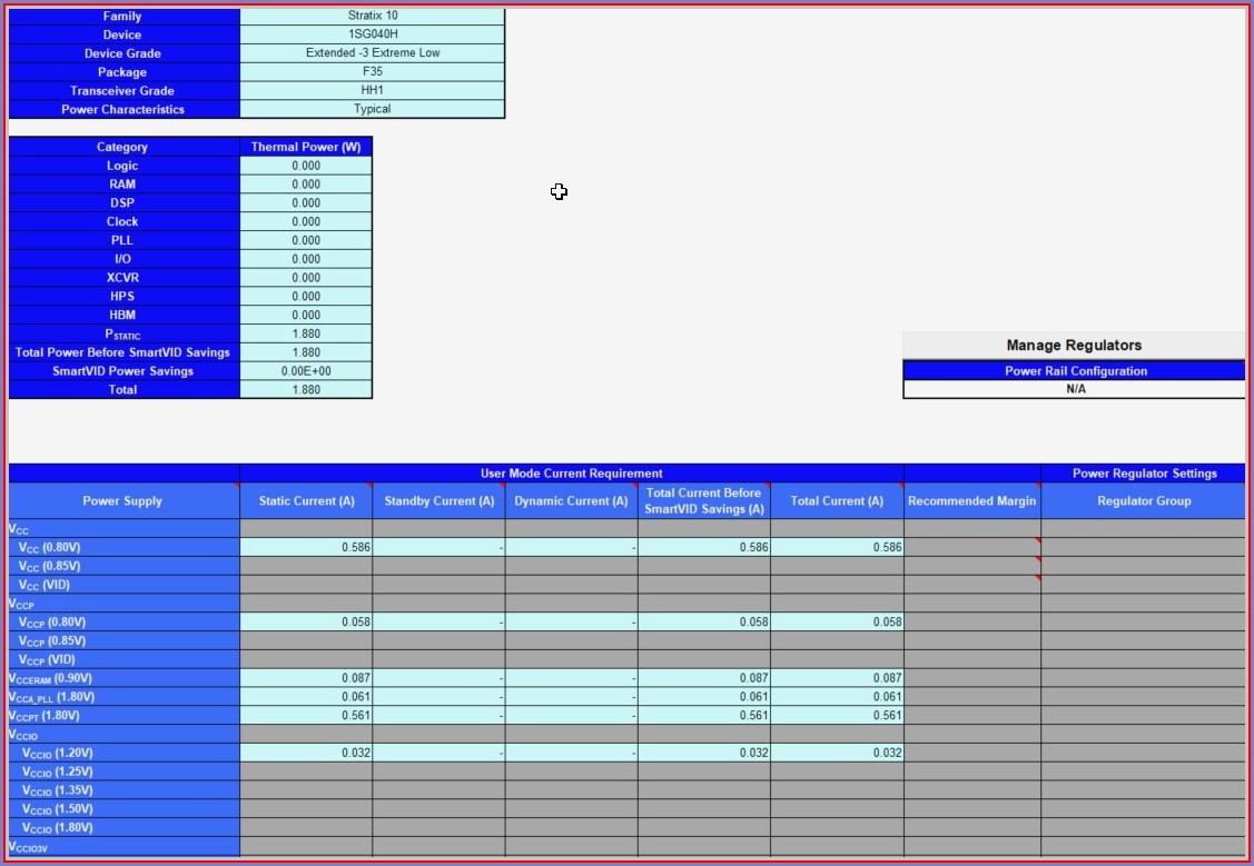 Excel Vba Worksheet Unprotect