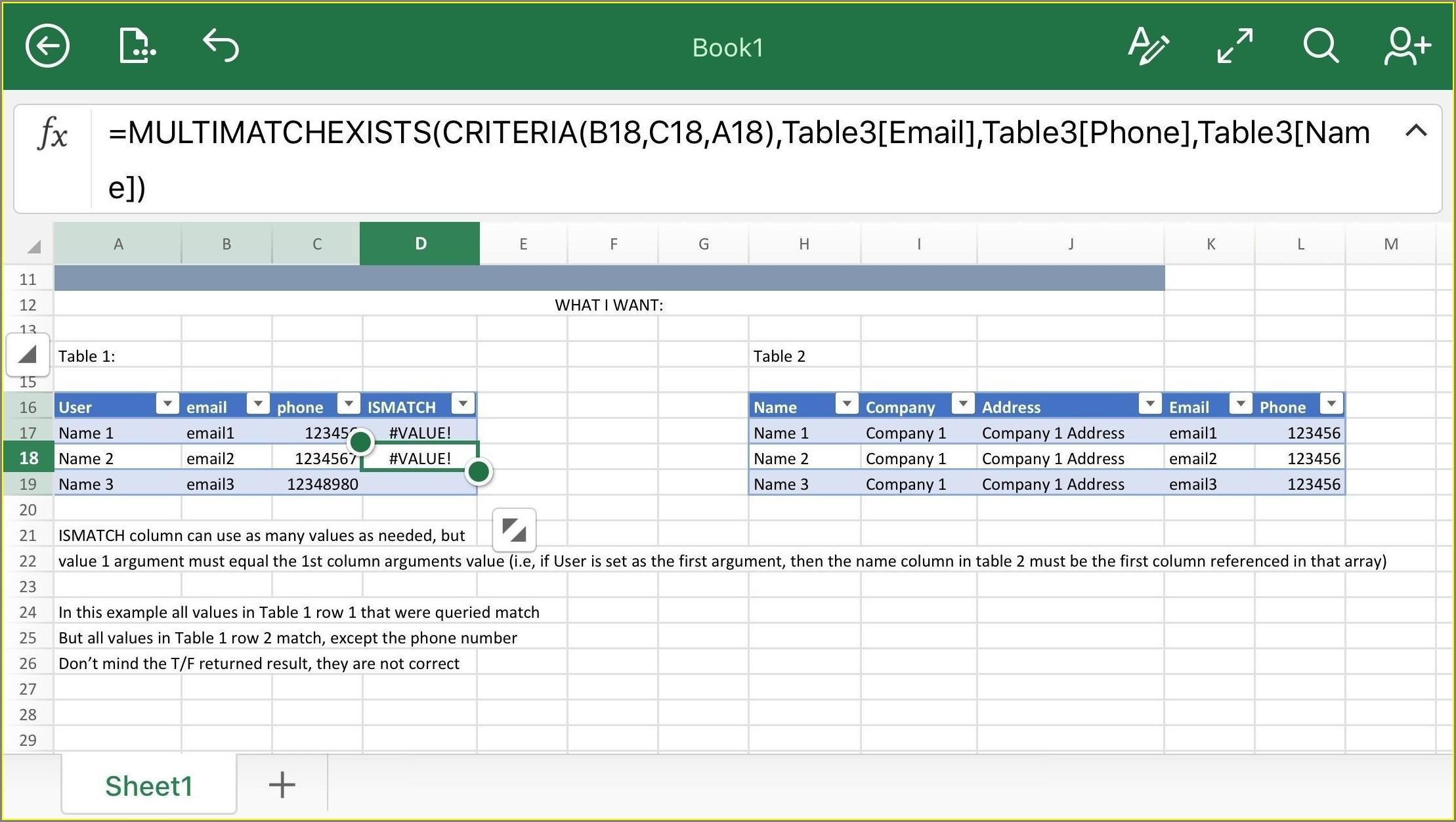 Excel Vba Worksheetfunction Address