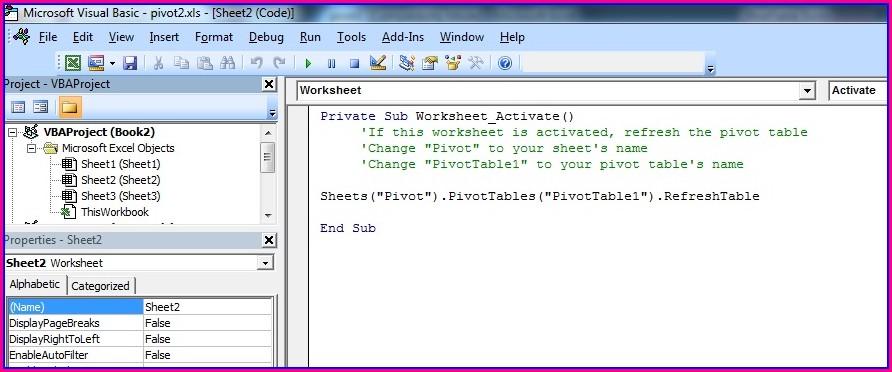 Excel Vba Worksheetfunction Concatenate