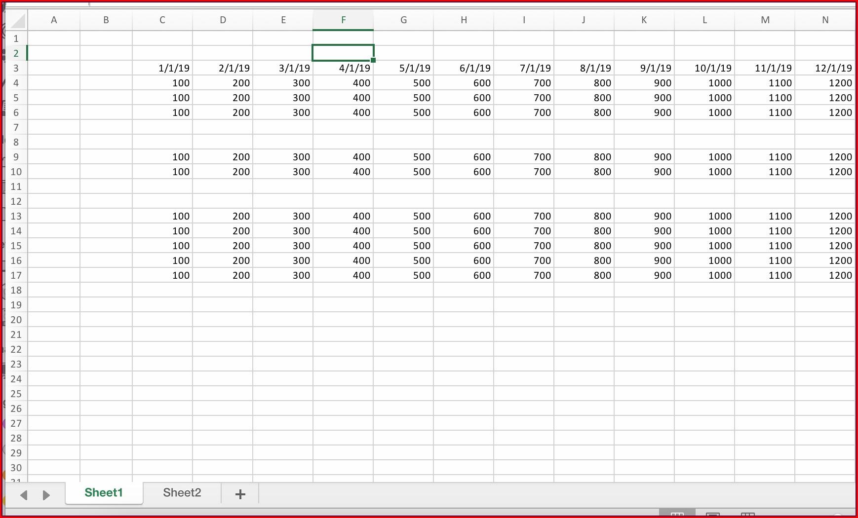 Excel Vba Worksheetfunctionmatch Array