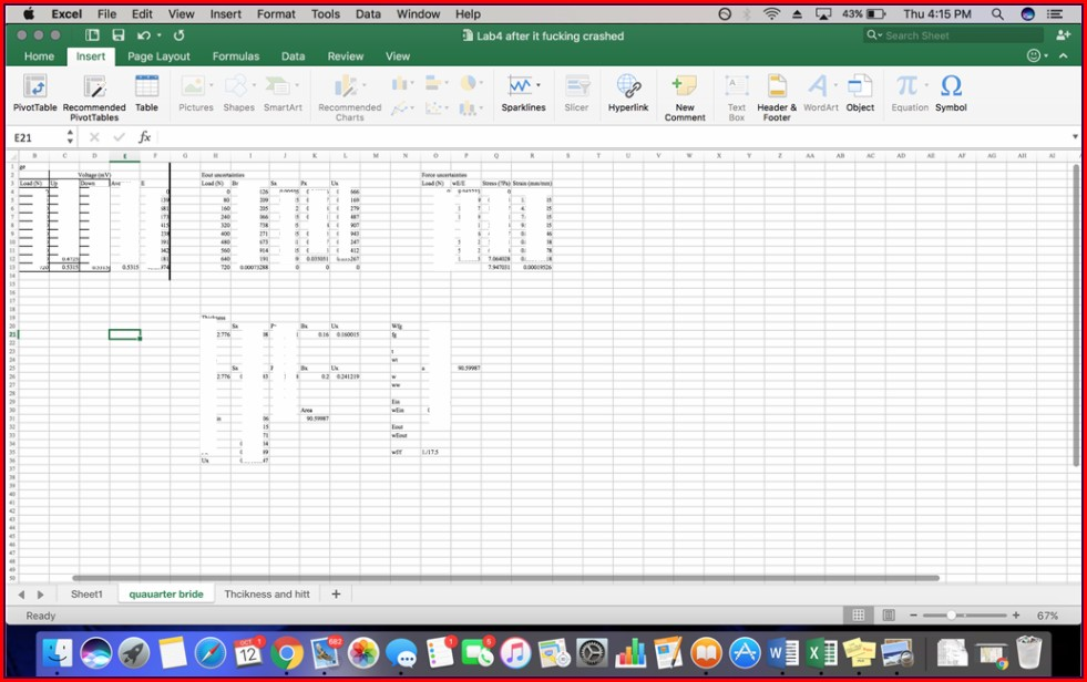 Excel Wont Let Me Copy Worksheet