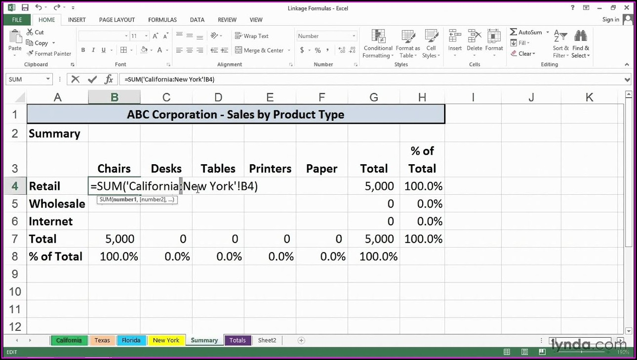 Excel Worksheet Can Have A Maximum Of