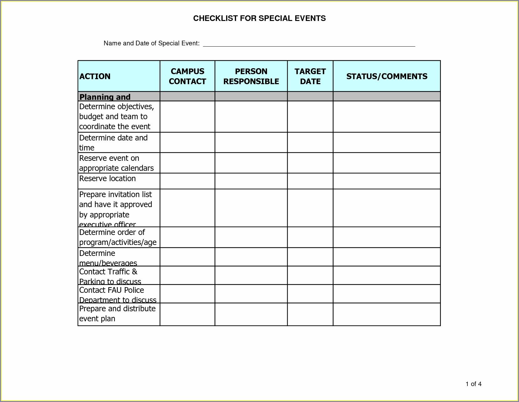 Excel Worksheet Event Order