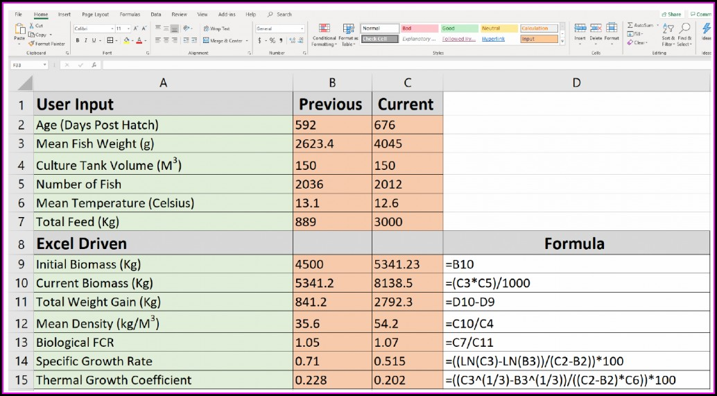 Excel Worksheet Scroll Event