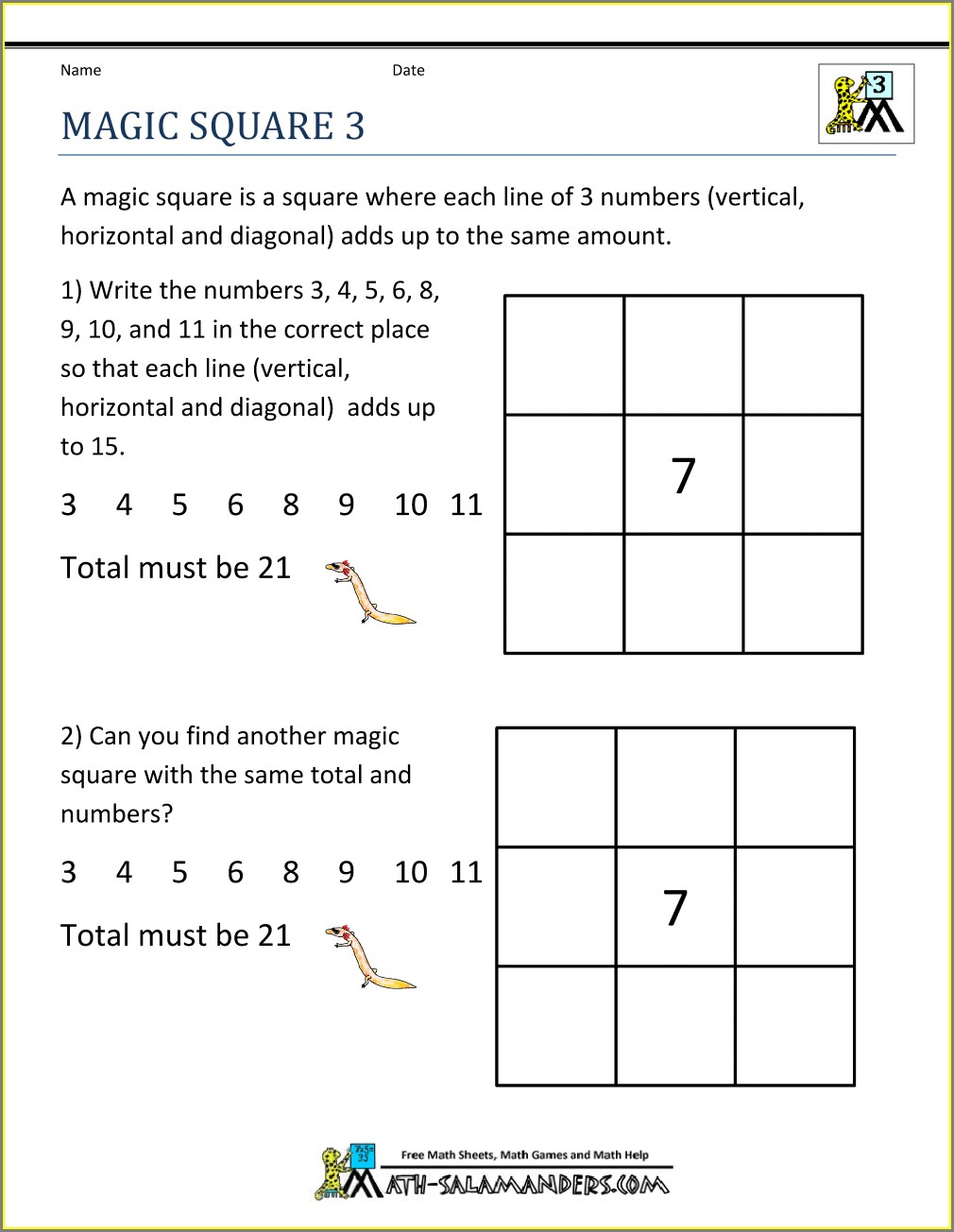 Fifth Grade 5th Grade Math Worksheets Multiplication And Division
