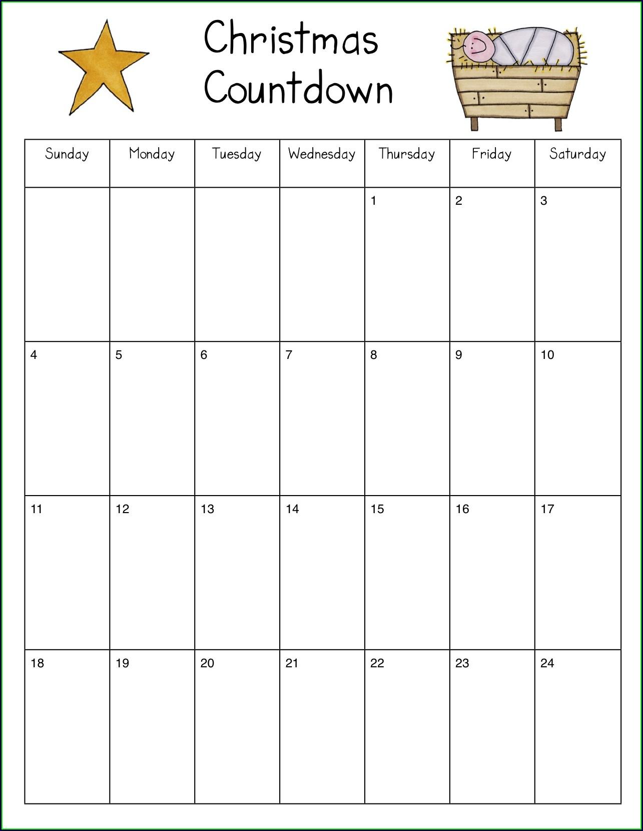 Fifth Grade Math Test Worksheets