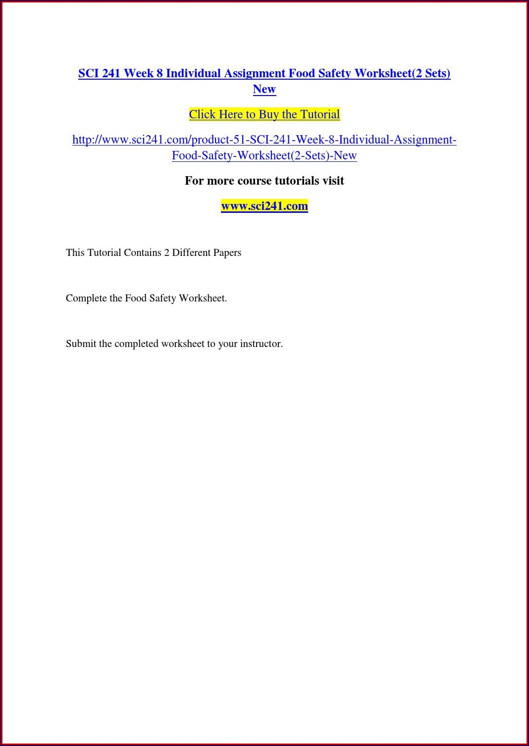 Free Safety Kpi Excel Template Templates 2 Resume Examples