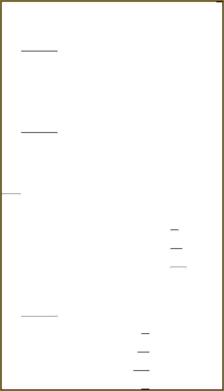 Fractions And Decimals Worksheet