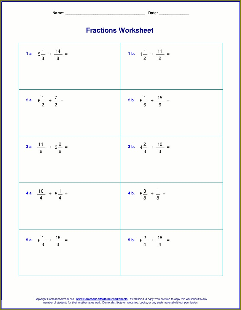 Fractions Of Numbers Year 2 Worksheet